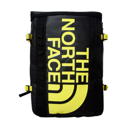 THE NORTH FACE BASE CAMP FUSEBOX BACKPACK on
